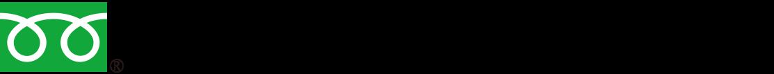 フリーダイヤ|ル0120-640-606
