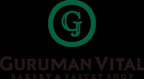 GURUMAN VITAL(グルマンヴィタル) | 食べたいパンが毎日ある。おいしいパンがある幸せ。