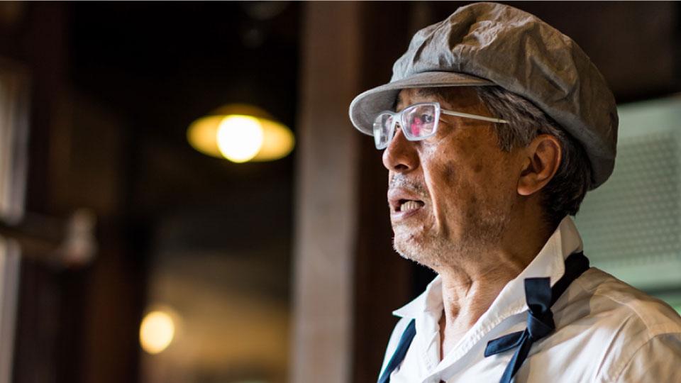 グルマンマルセ株式会社 代表取締役・GURUMAN VITAL オーナーシェフ|鈴木 政裕-Masahiro Suzuki-