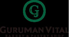 GURUMAN VITAL(グルマンヴィタル)|食べたいパンが毎日ある。おいしいパンがある幸せ。